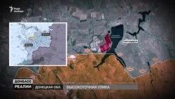 Росія обстрілює Україну з нової зброї