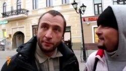 Нужен ли в Казани памятник Ивану Грозному?