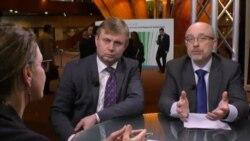 Aleșii locali și regionali din Europa condamnă Rusia