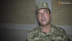 Іловайськ – це була трагедія – полковник ЗСУ про Іловайськ