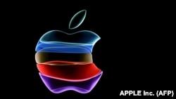 اپل مصمم است بهلحاظ پردازنده از اینتل بینیاز شود