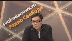 Kадыровский ресурс исчерпан