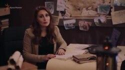 «Tuğra» videoblogu: Ulu Yurtnıñ varisi