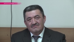 В Бишкеке 27 февраля досрочно выберут мэра