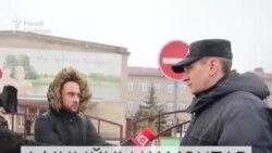 Сьледчы камітэт расказвае падрабязнасьці нападу ў школе ў Стоўпцах