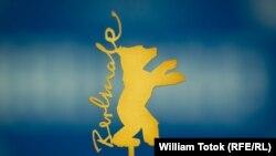 Ursul - emblema Berlinalei