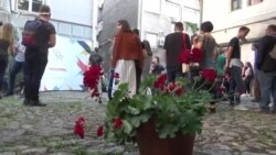 'Mirëdita, dobar dan' peti put u Beogradu