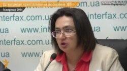 Українська економіка багато втрачає без повноцінної ЗВТ – експерт