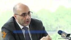 Հայ-ամերիկյան առևտրային համաձայնագիրը «դրական կանդրադառնա ՀՀ տեսության վրա»