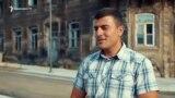 Իմ Գյումրի | «Օժիտի» շենքի պատմությունը