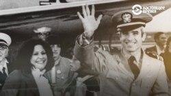Герой войны и друг Украины: сенатор США Джон Маккейн умер в возрасте 81 года (видео)